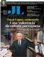 Jornal de Letras - 2017-09-29