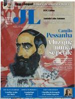 Jornal de Letras - 2017-10-12