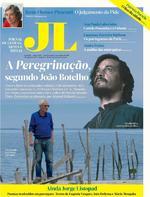 Jornal de Letras - 2017-10-27