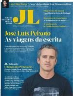 Jornal de Letras - 2017-11-08