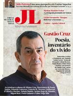 Jornal de Letras - 2018-02-02