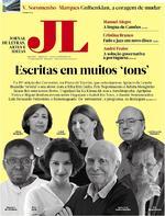 Jornal de Letras - 2018-02-14