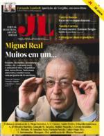 Jornal de Letras - 2018-03-16