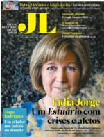 Jornal de Letras - 2018-05-25
