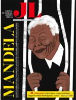 Jornal de Letras - 2018-07-19