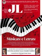 Jornal de Letras - 2018-08-15