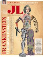 Jornal de Letras - 2018-08-30