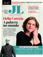 Jornal de Letras - 2018-10-24