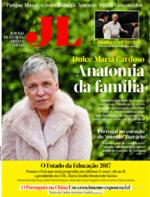 Jornal de Letras - 2018-12-05