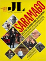 Jornal de Letras - 2018-12-26