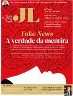 Jornal de Letras - 2019-01-02