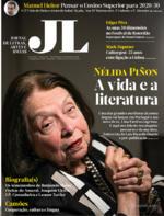 Jornal de Letras - 2019-01-30