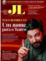 Jornal de Letras - 2019-03-04