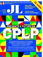 Jornal de Letras - 2019-03-15