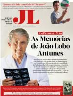 Jornal de Letras - 2019-04-09