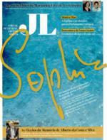 Jornal de Letras - 2019-05-09