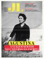 Jornal de Letras - 2019-06-07
