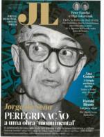 Jornal de Letras - 2019-10-23
