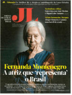 Jornal de Letras - 2019-11-11