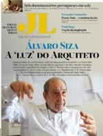 Jornal de Letras - 2019-11-20