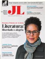 Jornal de Letras - 2019-12-18