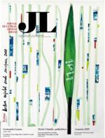 Jornal de Letras - 2020-01-03