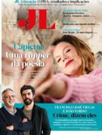 Jornal de Letras - 2020-01-30