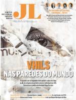 Jornal de Letras - 2020-02-12