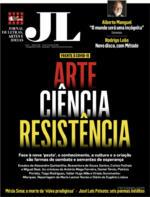 Jornal de Letras - 2020-04-07