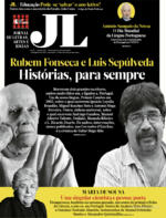 Jornal de Letras - 2020-04-21