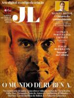 Jornal de Letras - 2020-05-20
