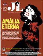 Jornal de Letras - 2020-07-27