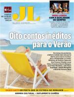 Jornal de Letras - 2020-08-12