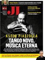 Jornal de Letras - 2021-03-10