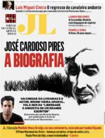 Jornal de Letras - 2021-06-30