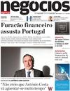 Jornal de Neg�cios