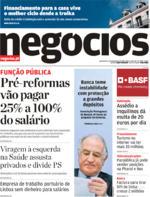 Jornal de Negócios - 2018-12-12