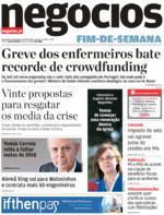 Jornal de Negócios - 2018-12-14