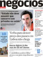 Jornal de Negócios - 2019-02-11