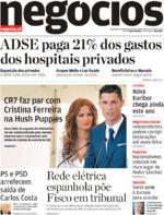 Jornal de Negócios - 2019-02-13