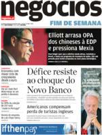 Jornal de Negócios - 2019-02-15