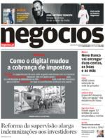 Jornal de Negócios - 2019-02-28