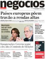 Jornal de Negócios - 2019-03-12
