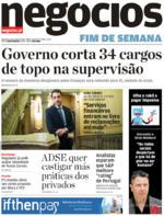 Jornal de Negócios - 2019-03-15