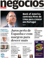 Jornal de Negócios - 2019-03-19