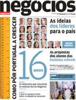 Jornal de Negócios - 2019-05-29