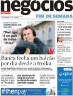 Jornal de Negócios - 2019-06-14