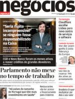 Jornal de Negócios - 2019-07-17