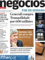 Jornal de Negócios - 2019-07-19