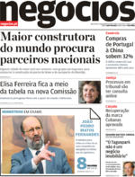 Jornal de Negócios - 2019-09-11